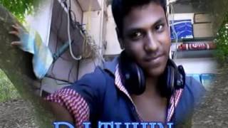 BAHUDORE  Imran bangla 2016 DJ TUHIN