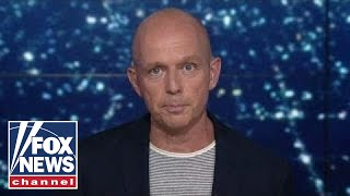Steve Hilton: How humane is an open border policy?