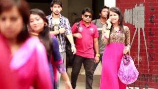 Noygochor By Tanjib Sarowar   Official Music Video best video ever   1080p HD