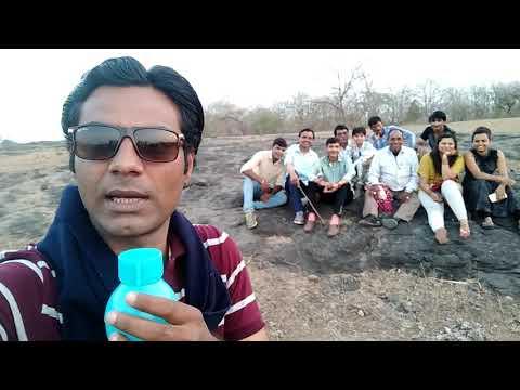 Xxx Mp4 Bajrangi Bhaijaan Dialogue Chhote Nwazuddin Siddqui 3gp Sex