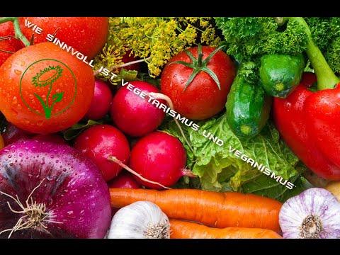 Sani´s Sprechstunde #17: Vegetarisch oder vegan leben? Meine Meinung! (BF4/BO2 FULL HD)