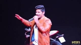 SuperBike Festival Pune 2016 | Karan Singh Arora | Season's Mall
