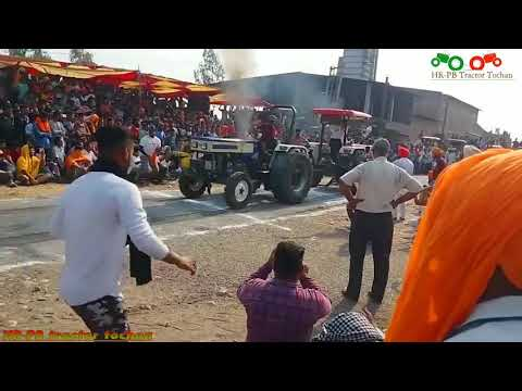 Xxx Mp4 Tractor Tochan Swaraj 735 Vs Swaraj 855 3gp Sex
