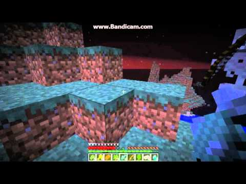 Minecraft- On the search for a pussy Ep.3