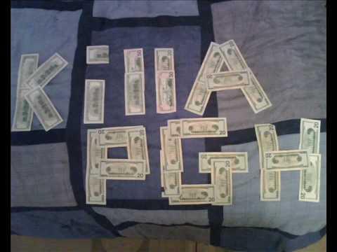 Killa-matt diss(warning mixtape)