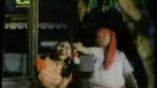 Bangla movie Ridoyer Kotha www.Addamoza.com