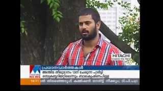 Unni Mukundan Talking About Prithviraj In Manorama News