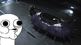 ¿Cuanto tiempo le quedaba a la bomba Covenant de Halo 2?