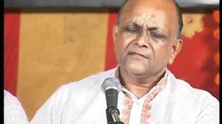 Sawariya Aa Jaiyo || Shri Vinod Agrawal Ji || Beautiful Krishna Bhajan || Live || 2016 #Bhakti