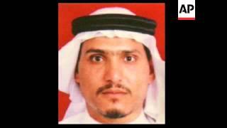 Iraq - Al Qaeda Leader in Iraq, Abu Ayyub al-Masri Reported Killed
