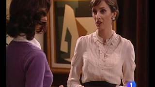 AETR- Capitulo 234 Ana y Teresa