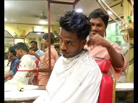 Xxx Mp4 Abhaya Hair Cut 3gp Sex