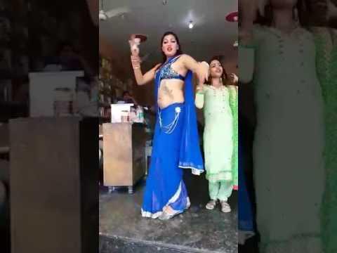 indian hizra dance
