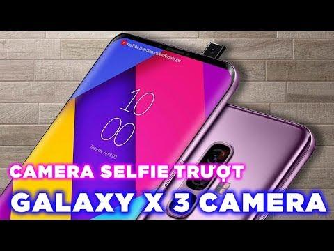 Xxx Mp4 Galaxy SX Camera Selfie Trượt 3 Camera Chính Redmi 6 Pro Có Tai Thỏ Giá Siêu Rẻ 3gp Sex