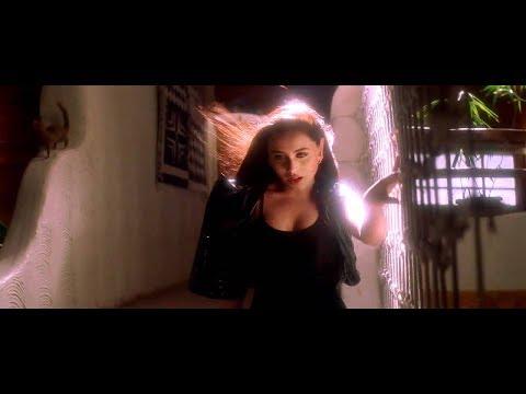 Aankhon Se Tune Kya - Full Hindi Movie Film Song Ghulam (1998) Aamir Khan, Sexy Rani Mukherjee