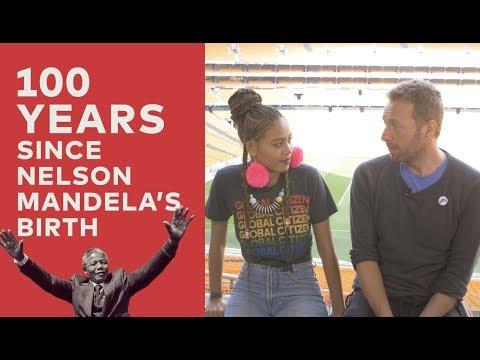 Beyoncé, JAY-Z, Tiwa Savage, Cassper Nyovest to Headline Global Citizen Festival in South Africa