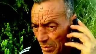 مواطن تونسي يتصل هاتفيا مع بن علي المخلوع