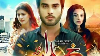 Top 10 Pakistani serial