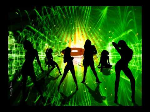 House mix _Dj Fane™_ ;X Bv ;X.wmv