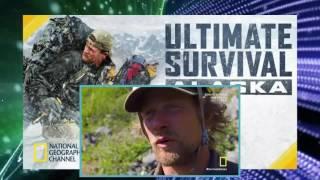 Ultimate Survival Alaska Season 3 Episode 4