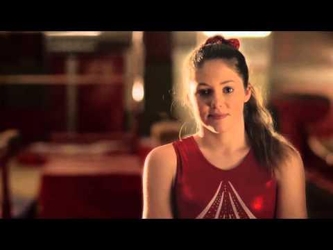 S4C 2014 Ident Gymnastics 30 version