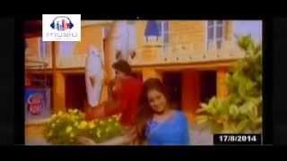 Pereti Baraila Ray Bondhu Bangla Song HD By Shakib Khan And Rumana