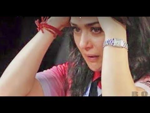 Xxx Mp4 क्या Preity Zinta IPL के खिलाड़िओ के साथ बनती थी जिस्मानी सम्बन्ध जानिए पूरा सच 3gp Sex