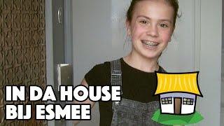 Esmée | In Da House | Junior Songfestival 2015