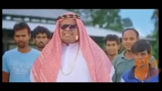 Hero Alom on RFL ads  হিরো আলমের নতুন ফান