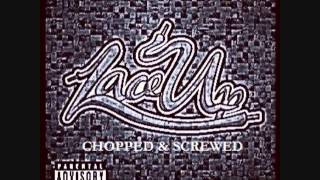 Save Me Chopped  Screwed By Gw With Machine Gun Kelly