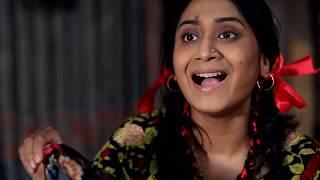 """Bangla Natok - GOLD MEDAL ( GP Eid Special Docu. Drama)"""" গোল্ড মেডেল '' গ্রামীন ফোনের নাটক"""
