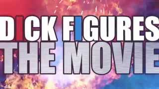 Dick Figures The Movie - Part 1