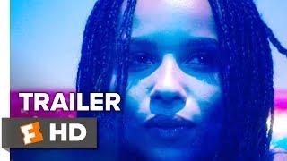 Gemini Trailer #1 (2017) | Movieclips Trailers
