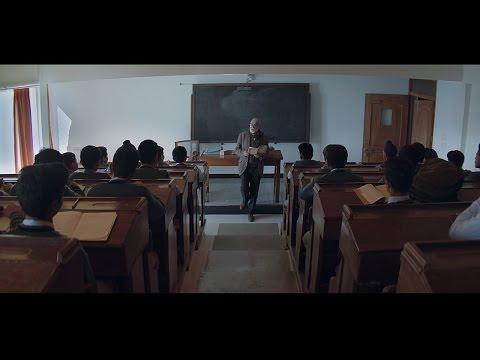 Xxx Mp4 A Teacher And Student's KindnessIsCashless Story Visa 3gp Sex