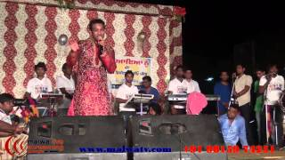 MASTER SALEEM || LIVE  Devotionals || at Ajitwal (Moga)