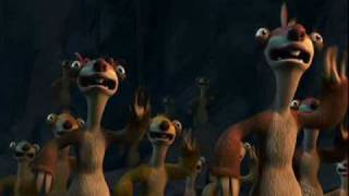 Iceage in tamil