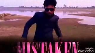 Kasme Teri Baatein Teri feat bo bo black Shansha