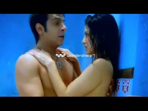 Xxx Mp4 Feeling XXX Tremely HOT Ragini MMS 2 Sunny Leone Bathroom SEX Scene Hot Sexy ADULT Video 2014 HD 3gp Sex