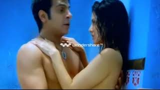 Feeling XXX tremely HOT Ragini MMS 2 Sunny Leone Bathroom SEX Scene Hot & Sexy ADULT Video 2014 HD