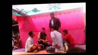 মডার্ণ কোচিং সেন্টার | গাড়াগঞ্জ শৈলকুপা ঝিনাইদহ | এস.এস.সি.পরিক্ষার্থীদের বিদায় সংবর্ধনা  2016 |