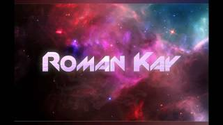 Pryda & Empire Of The Sun - We are the Mirage (Roman Kay  Intro Bootleg)