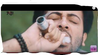 Bengali folk song and natural video