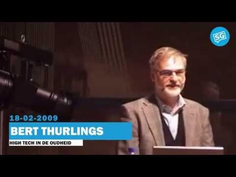 Xxx Mp4 SG Archief High Tech In De Oudheid Bert Thurlings 3gp Sex