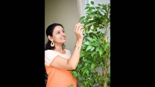 Porobashi chole esho ghore Ravindra sangeet