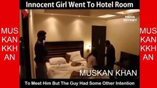 Girl Caught In CCTV Camera Date Pakri Gai Pakistani Girl Caught With Man