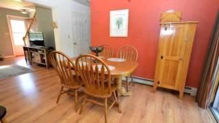 Residential for sale - 609 Fuller Corner RD, Hartland, ME 04943
