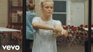 Zara Larsson - Lush Life Rehearsal (BTS) (Vevo LIFT)