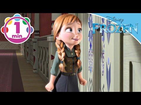 Xxx Mp4 Frozen Song Do You Want To Build A Snowman Disney Princess 3gp Sex