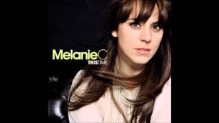 Melanie C - This Time (2007 Full Album)