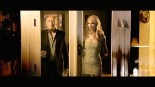 Hard Boiled Sweets OFFICIAL trailer. Out on Blu-ray & DVD April 30th